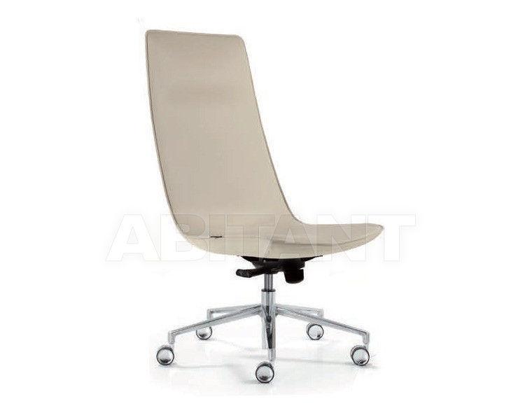 Купить Кресло Quinti Chairs 1407