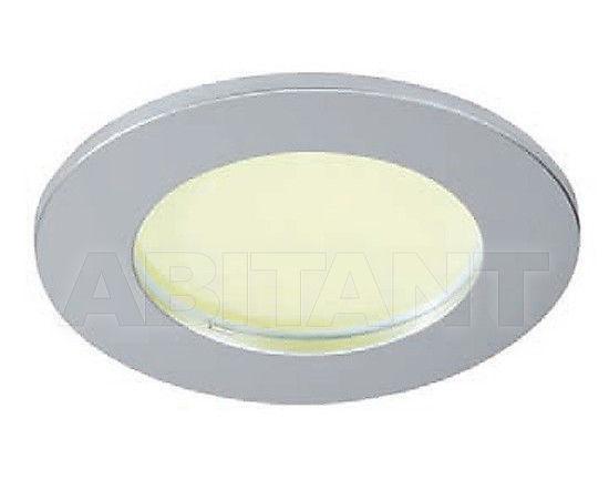 Купить Светильник точечный Brumberg Light 20xiii 2446.15W