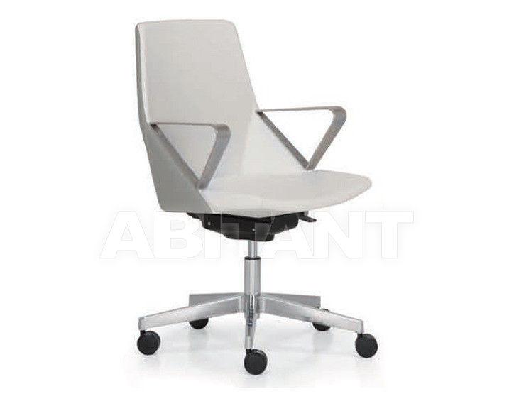 Купить Кресло Quinti Chairs 1506S