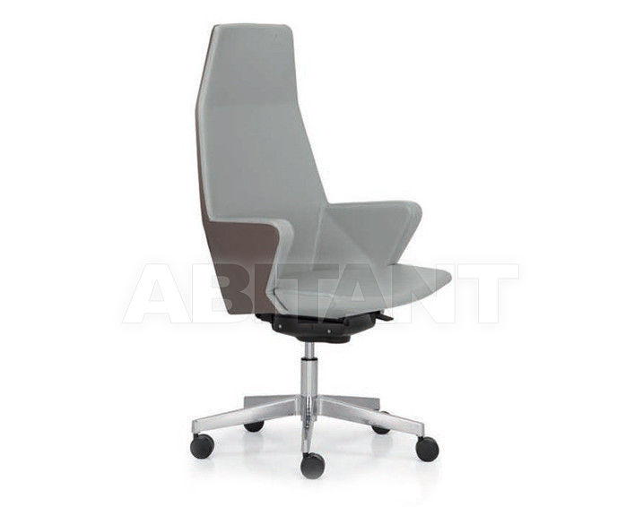 Купить Кресло Quinti Chairs 1507F