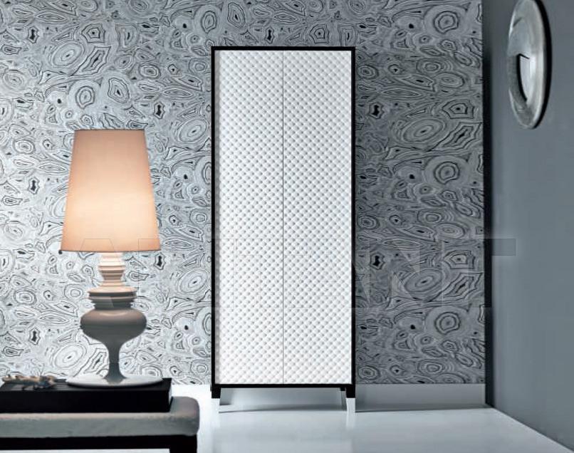Купить Шкаф для ванной комнаты Falper Collezione 2012 DY9