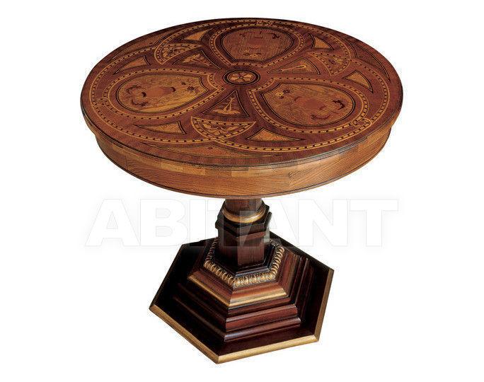 Купить Столик приставной F.LLI Sanvito Creso 04165