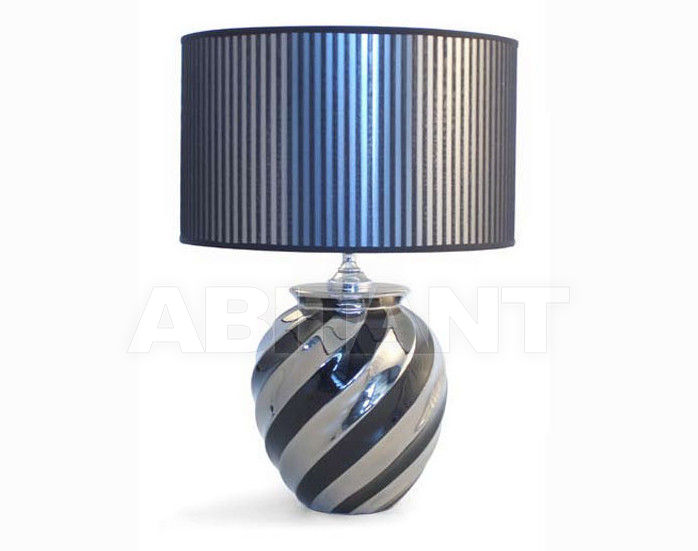 Купить Лампа настольная Bruno Costenaro  2011 360/NP-L