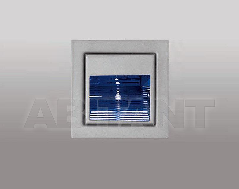 Купить Встраиваемый светильник Brumberg Light 20xiii P3729W