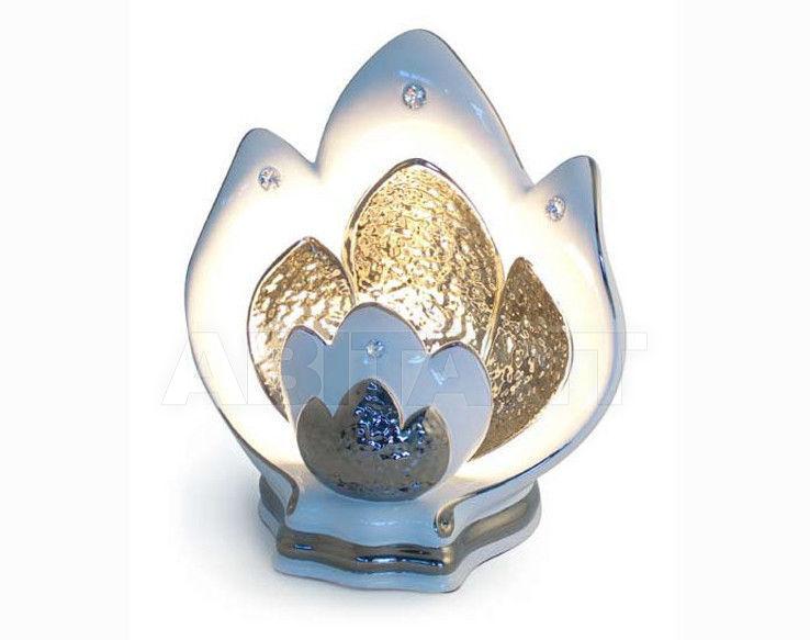 Купить Светильник для детской Bruno Costenaro  2011 ST310/BP-L