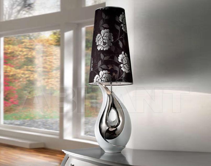 Купить Лампа настольная Bruno Costenaro  2011 722/BP-L