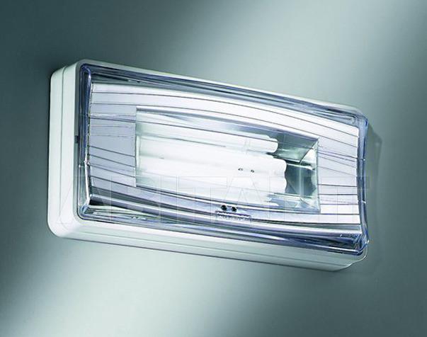 Купить Светильник настенный Rossini Illuminazione Classic 6733-18