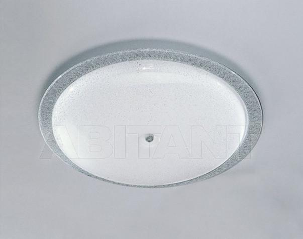 Купить Светильник Rossini Illuminazione Classic 7049-40