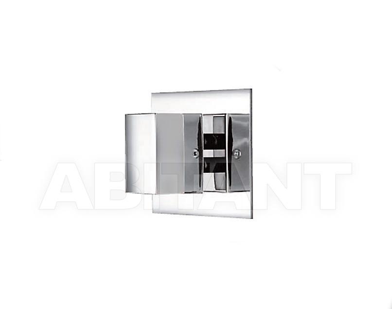 Купить Светильник точечный Brumberg Light 20xiii P3962W