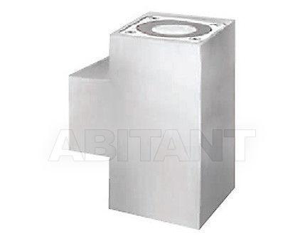 Купить Светильник точечный Brumberg Light 20xiii 500352W