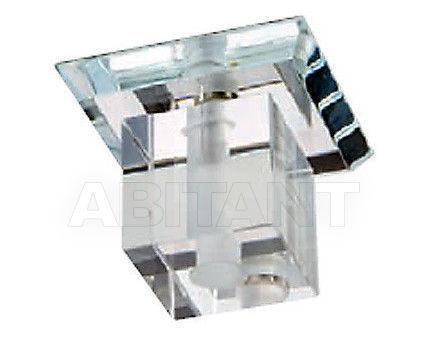 Купить Светильник Brumberg Light 20xiii 0241.00