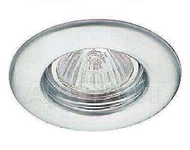 Купить Светильник точечный Brumberg Light 20xiii 1926.02