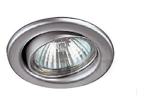 Купить Светильник точечный Brumberg Light 20xiii 2034.02