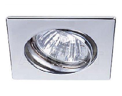 Купить Светильник точечный Brumberg Light 20xiii 2296.00