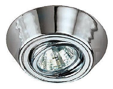 Купить Светильник точечный Brumberg Light 20xiii 1998.02