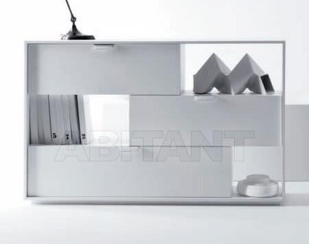 Купить Комод Falper Collezione 2012 DZ4