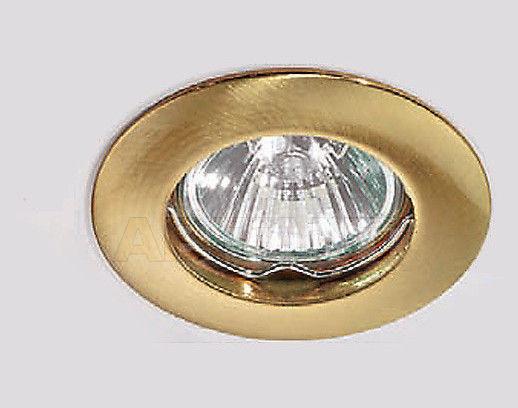 Купить Светильник точечный Brumberg Light 20xiii 2103.05