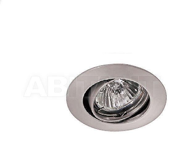 Купить Светильник точечный Brumberg Light 20xiii 2104.01