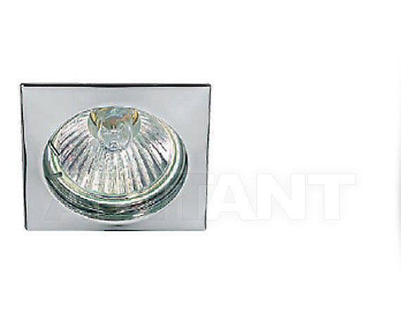 Купить Светильник точечный Brumberg Light 20xiii 2203.02