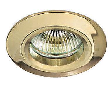 Купить Светильник точечный Brumberg Light 20xiii 2170.02