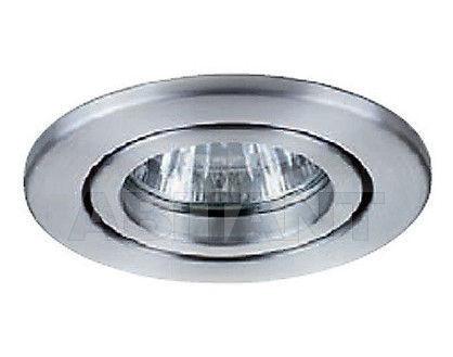 Купить Светильник точечный Brumberg Light 20xiii 2540.25