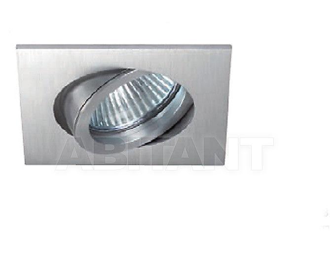 Купить Светильник точечный Brumberg Light 20xiii 0065.25