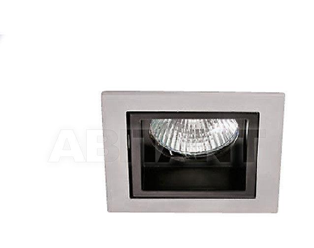 Купить Светильник точечный Brumberg Light 20xiii 2094.25