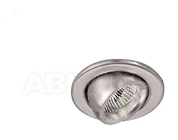 Купить Светильник-спот Brumberg Light 20xiii 2174.25
