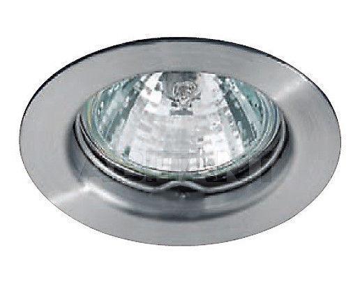 Купить Светильник точечный Brumberg Light 20xiii 1190.07