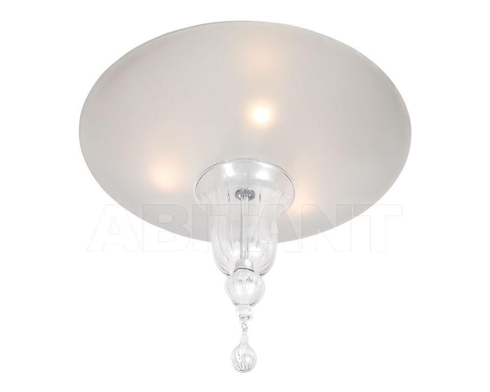 Купить Светильник Divinare 4002/02 PL-3