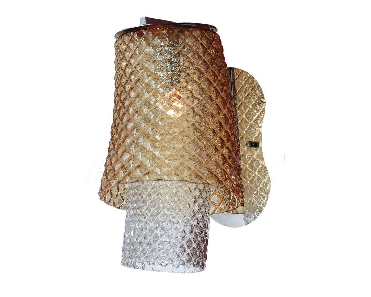 Купить Светильник настенный Divinare 1152/02 AP-1