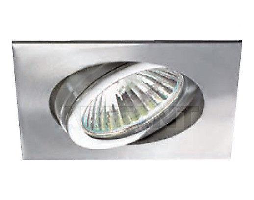 Купить Светильник-спот Brumberg Light 20xiii 1181.22