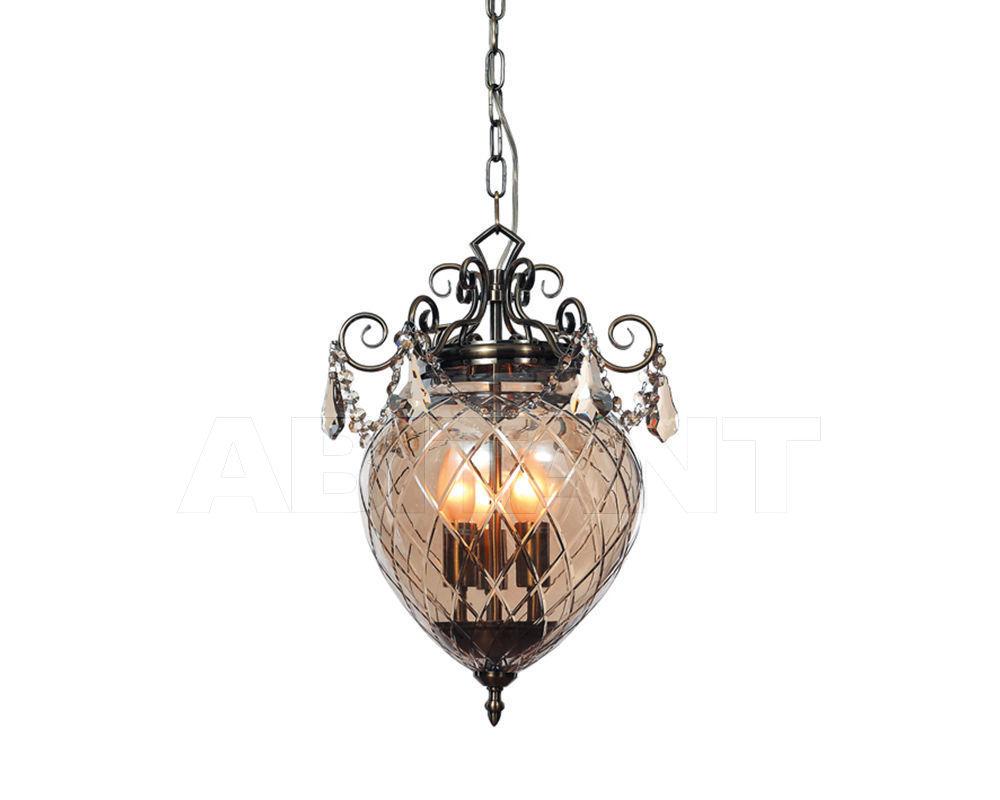 Купить Светильник Divinare 1150/02 SP-3