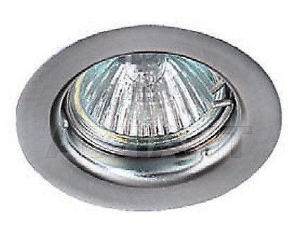 Купить Светильник точечный Brumberg Light 20xiii 2087.02