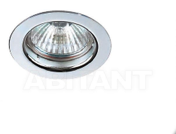 Купить Светильник точечный Brumberg Light 20xiii 2082.00