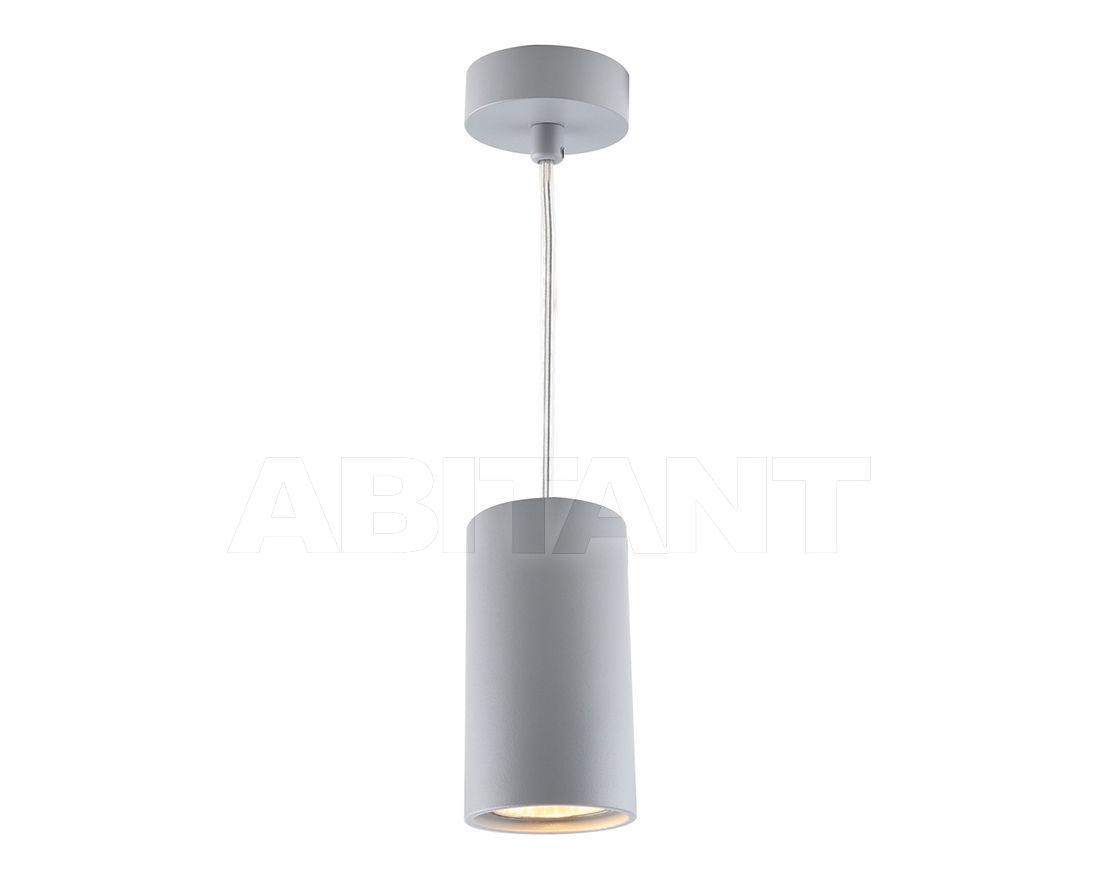 Купить Светильник Divinare 1359/05 SP-1