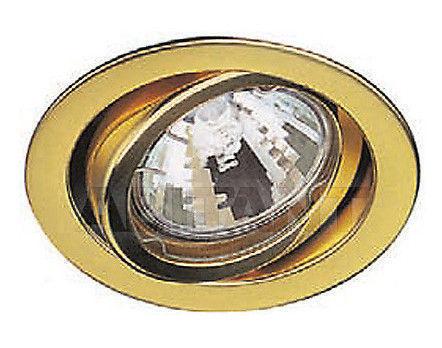 Купить Светильник-спот Brumberg Light 20xiii 1009.00