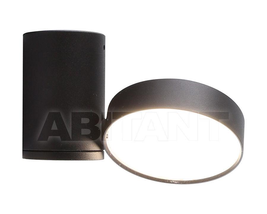 Купить Светильник Divinare 1486/04 PL-1