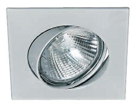 Купить Светильник-спот Brumberg Light 20xiii 2192.03