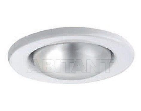 Купить Светильник точечный Brumberg Light 20xiii 2304.07