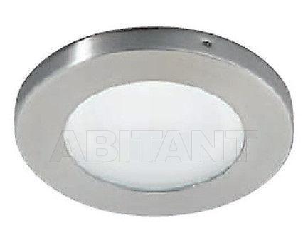 Купить Светильник точечный Brumberg Light 20xiii 1055.02