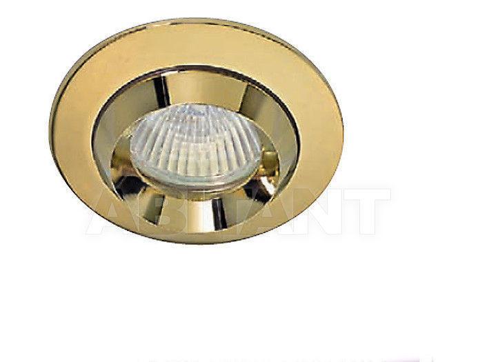 Купить Светильник точечный Brumberg Light 20xiii 2178.05