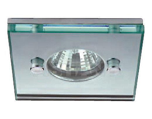 Купить Светильник точечный Brumberg Light 20xiii 2282.02