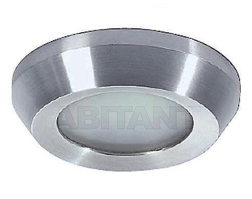 Купить Светильник точечный Brumberg Light 20xiii 2180.25