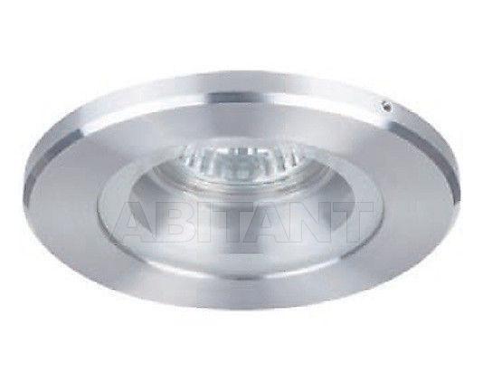 Купить Светильник точечный Brumberg Light 20xiii 37003250