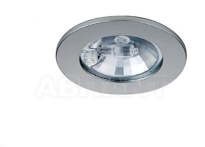 Купить Светильник точечный Brumberg Light 20xiii 2455.02