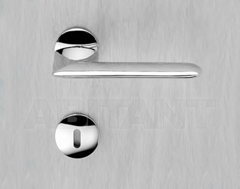 Купить Дверная ручка Olivari Maniglie M150RB8