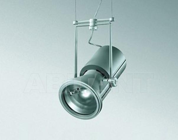 Купить Светильник-спот Rossini Illuminazione Classic 7789