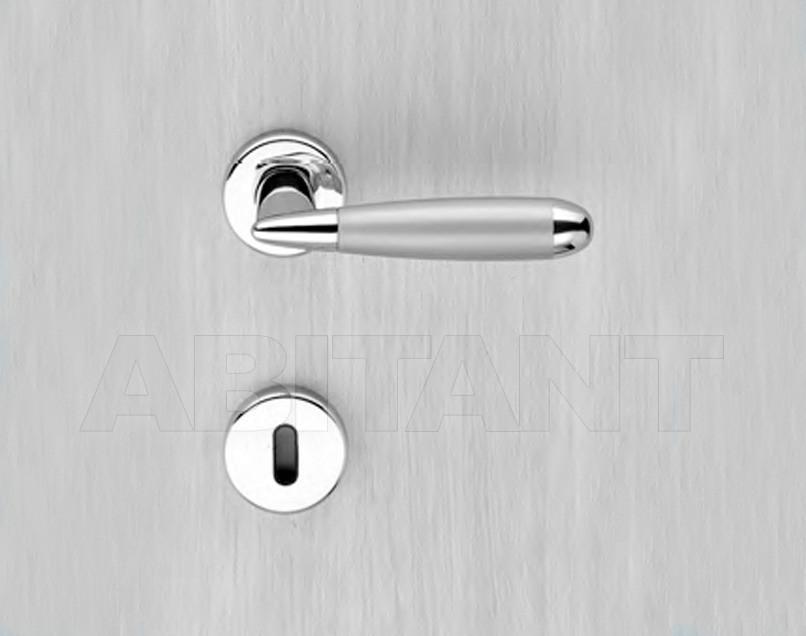 Купить Дверная ручка Olivari Maniglie M174RB8