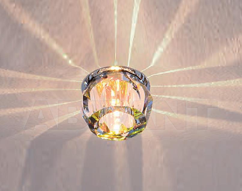 Купить Светильник Brumberg Light 20xiii 0290.00
